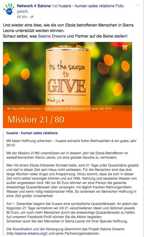 Bildschirmfoto 2014-12-03 um 12.29.19