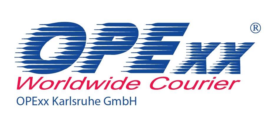 OpeXX-Logo