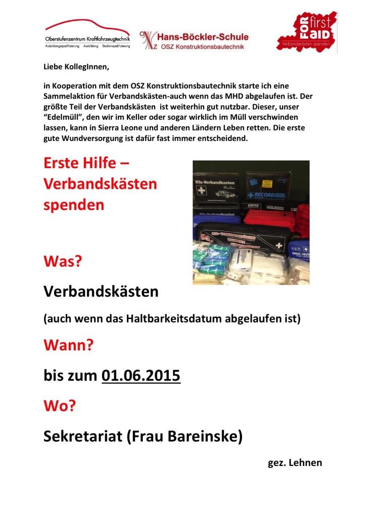 Info_Verbandskästen