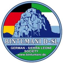 Bintumani D-SL