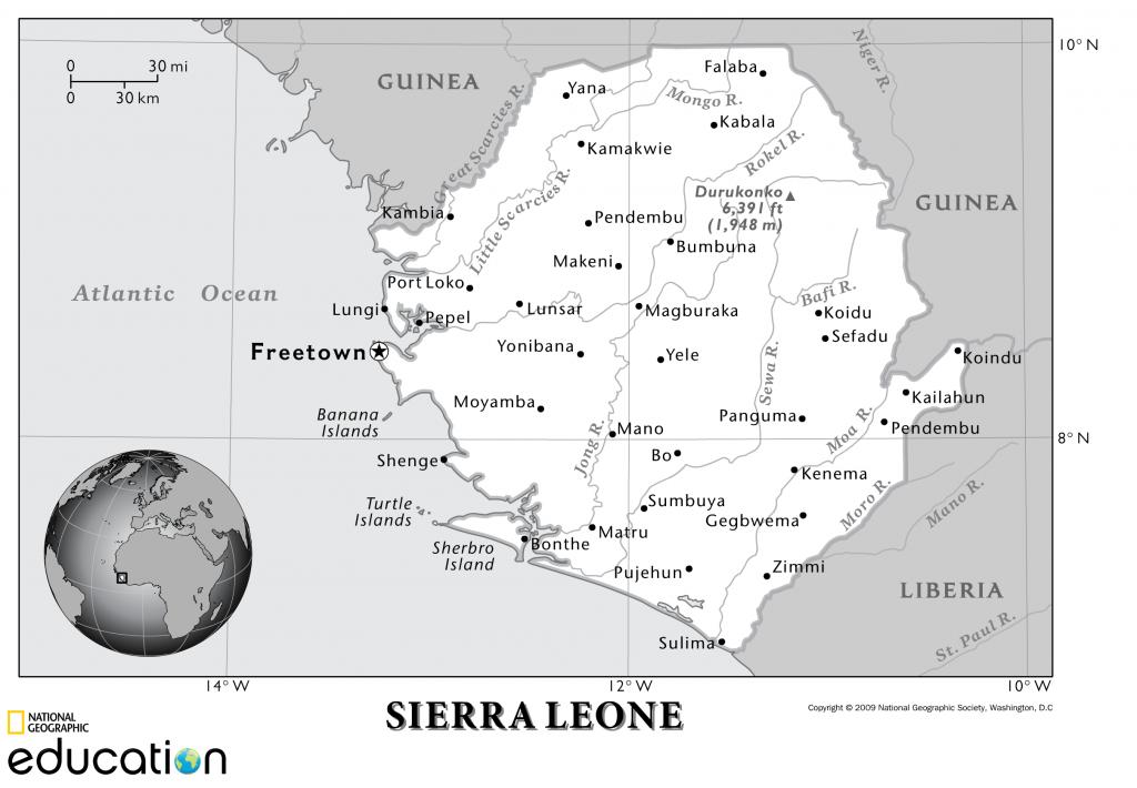 Sierra_Leone-1024x710