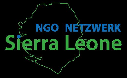 Wortmarke_NGO_SierraLeone
