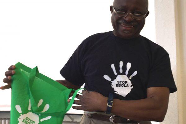 Dr-Ladipoh-Ebola-Hilfe IMG_4122
